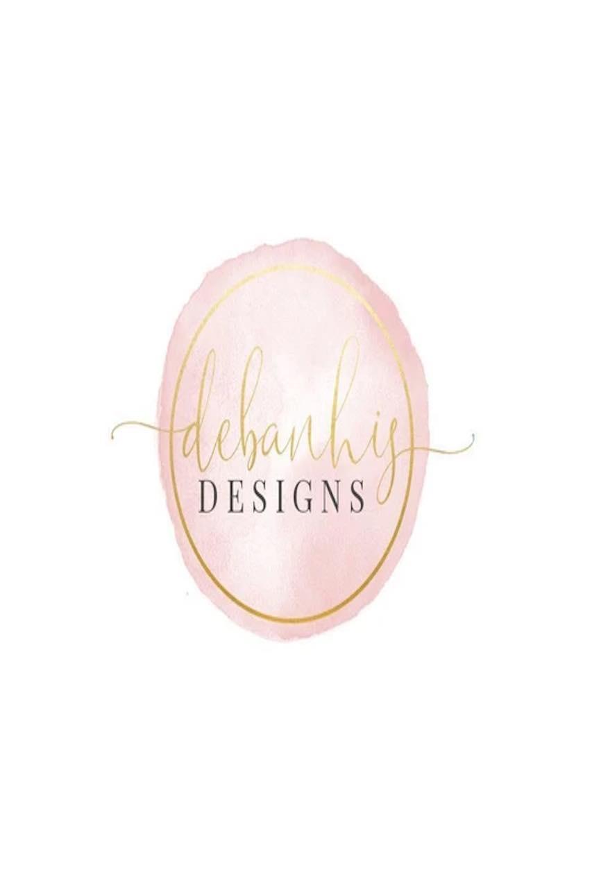 Debanhi's Designs